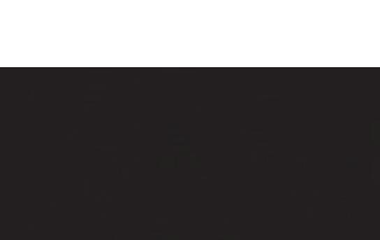 DJ Danny Howard